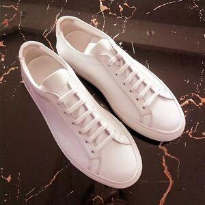 Brand new shoe Kensington Eastern Suburbs Preview