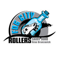 Learn to skate with Fog City Rollers