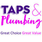 Taps and Plumbing