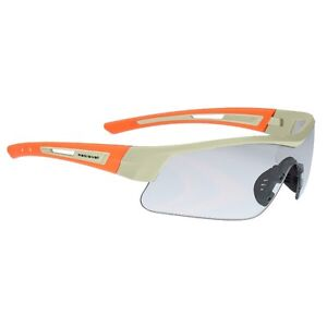 REMINGTON Glasses Tan Orange Frame Clear Lens (T84-T911 CLEAR)