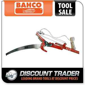Bahco-Pole-Pruner-Set-TPP295