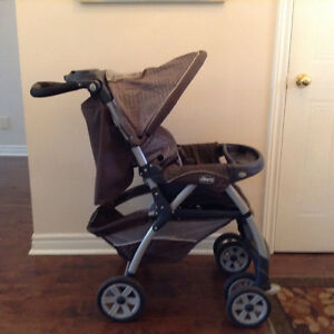 Chicco Stroller London Ontario image 1