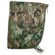 US Army Sleeping Bag