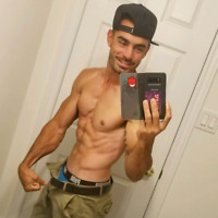 Personal Trainer/Nutrition Coach