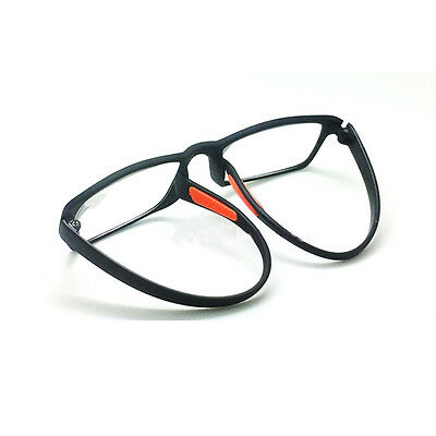 Frauen Herren Lesebrillen Lesebrille Brille Lesehilfe Sehhilfe 1,5+3,0 Schwarz