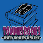 tommesbooks