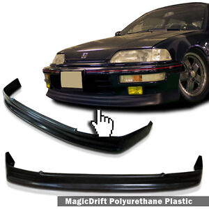 Civic Ef Bumper on honda civic ef