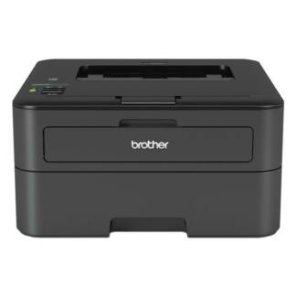 Brother Monochrome Laser Printer Model HL-L2365DW