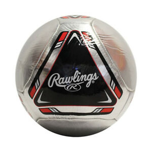 a rawlings brand new soccer ball in orig. box