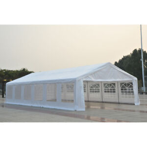 Tents for Sale / Huge Winter Special Prices Wedding Tent / Party