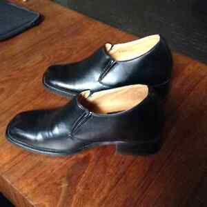 Men's Constep Dress Shoes London Ontario image 2