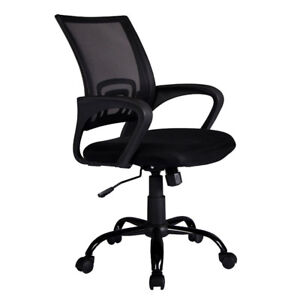 Brand New Mid Back Ergonomic Office Chair