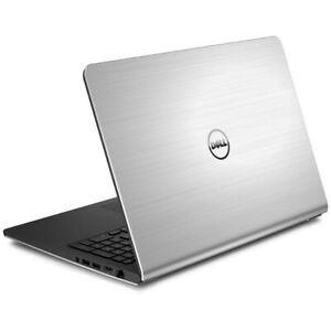 Dell Inspiron i5, 1tb HDD, 16gb ram touch screen