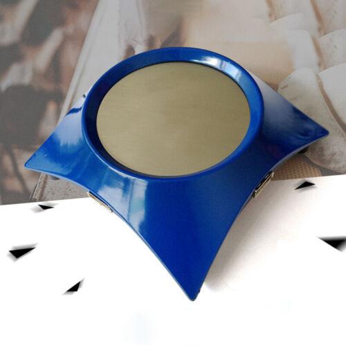 usb coffee mug warmer tea cup electric