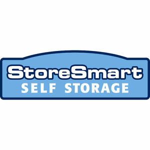 Notice of Self-Storage Sale/Auction