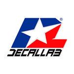 Decallab