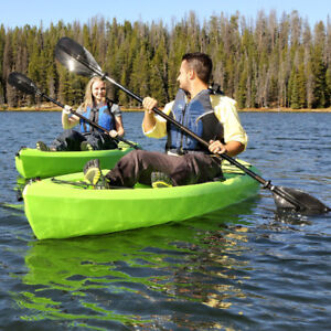 Little Lake Kayak Rentals Lunenburg, NS. Non campers welcome!