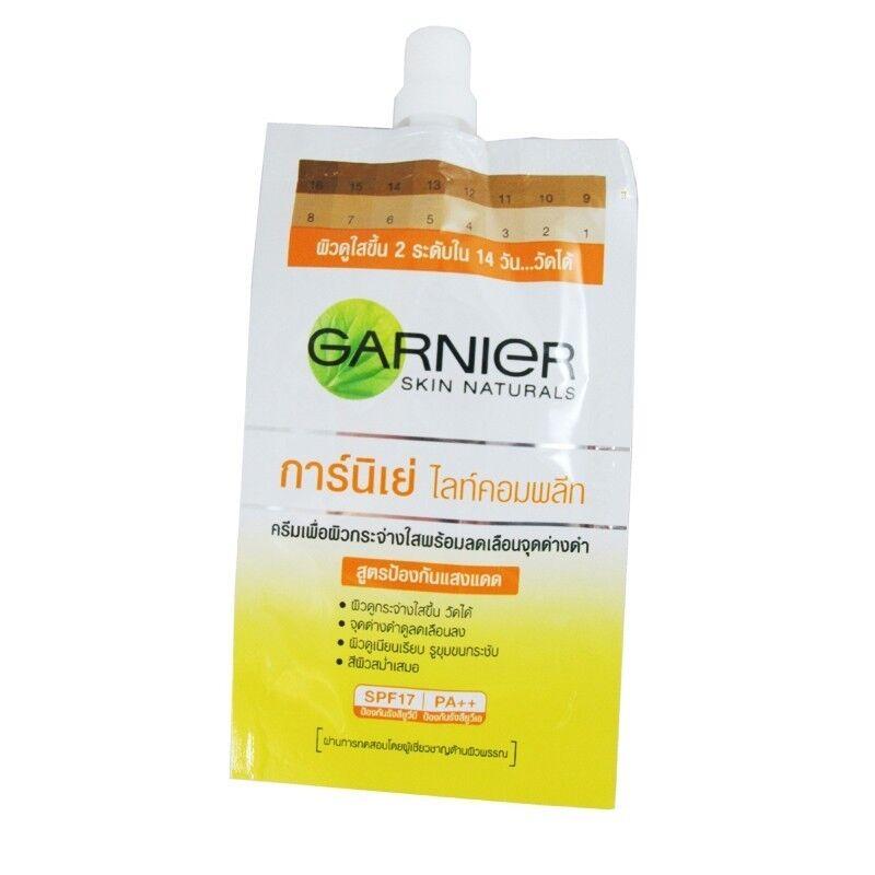 Garnier Face Cream For Dark Spots Face Cream Dark Spot