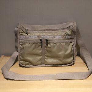 Le Sport Sac LeSportSac Bag Purse $20