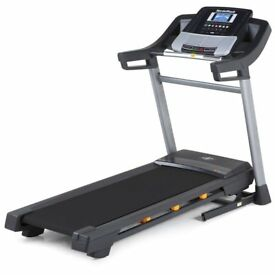 Nordictrack Treadmill C300 - ex display model / local delivery available