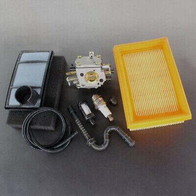 Carburetor Repair For Stihl Ts400 Cut Off Saws 4223 120 0652 Tillotson Hs-274e