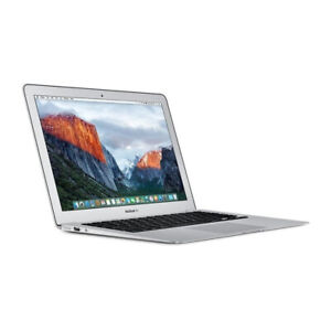 Macbook Air Core i5/4G/256G/13''…... 649$.. Tech Top