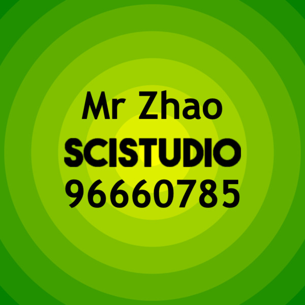HIRING FULL TIMER SINGAPORE PRIMARY AND SECONDARY TUTORS (FRESH DIPLOMA & DEGREE WELCOMED)