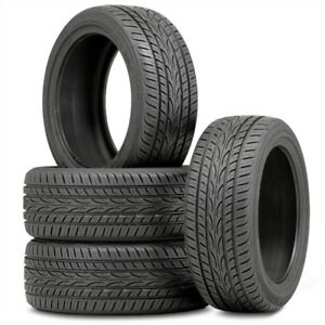 Looking for, Two or four tires 235/70/R16