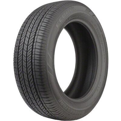 4 New Bridgestone Ecopia Ep422  - 215/55r17 Tires 2155517 215 55 17