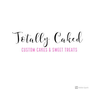 Custom Cakes and Treats