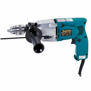 power tools for sale. makita \u0026 crisp air power tools for sale brand