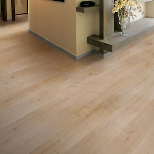 $2.69 LAMINATE ON SALE WITH FREE INSTALLATION