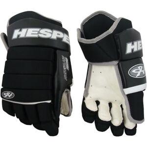 """HESPELER - GX 300 Hockey Gloves - Youth 9"""""""