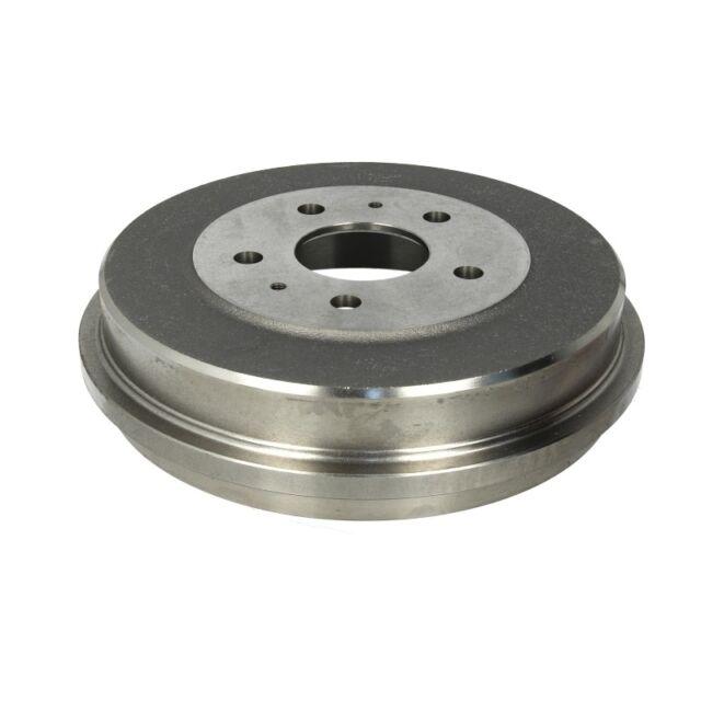 Bremstrommel, 1 Stück ATE 24.0222-8035.1
