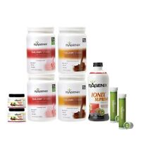 ISAGENIX WEIGHT LOSS - GREAT PROMOTIONS
