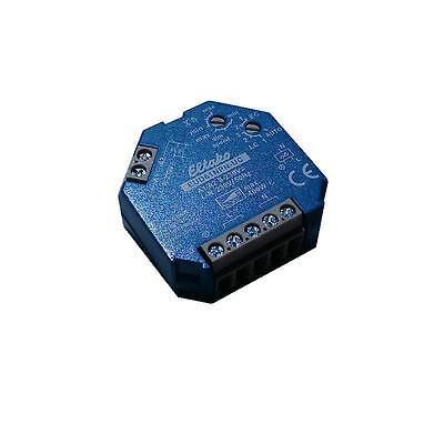 Universal-Dimmer Eltako EUD61NPN-UC für R- L- C-Lasten dimmbare 230V LED und ESL