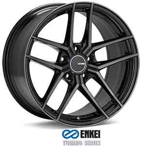 "Enkei Tuning Series Wheels   16"", 17"", 18"", 19"", 20"", 21"" WHEELS"