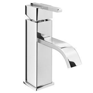 Professional@Bathroom Faucets Installation Service