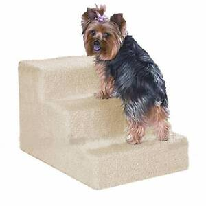 New 30cm Doggy steps - Dog or Cat Steps Stairs Currans Hill Camden Area Preview