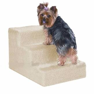 New 30cm Doggy steps - Dog or Cat Steps Stairs