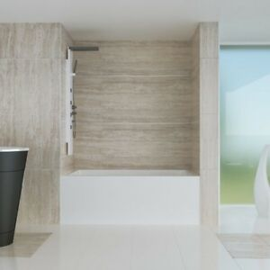 Mirolin Bathtub