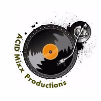 Filipino and local DJ services affordable package