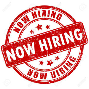 Hiring Line Cooks at Redwood Grill, Bayers Lake