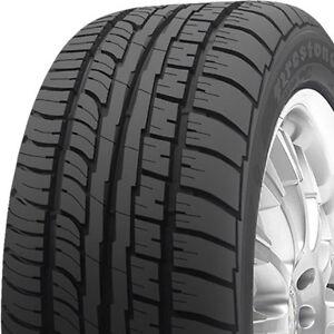 245 45 R20 FIRESTONE FIREHAWK GT Tires Sale 905 463 2038