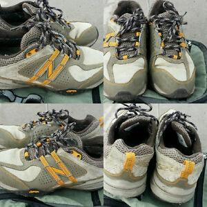 New balance shoe (size 7.5 womens)