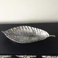 Moving sale! Check out all my contemporary decors