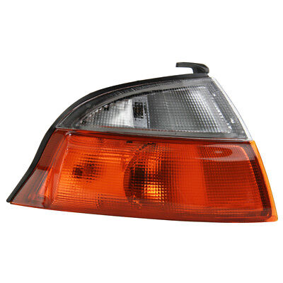 Astrum OF Drivers Side Front Indicator Light Lamp - Toyota Hiace MK4 1995-2006