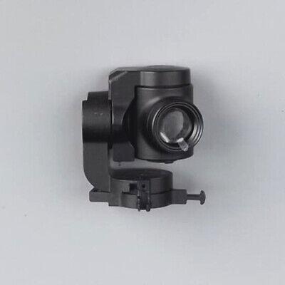 Repair Replacement Parts Original Gimbal Camera For DJI Mavic Air RC Drone