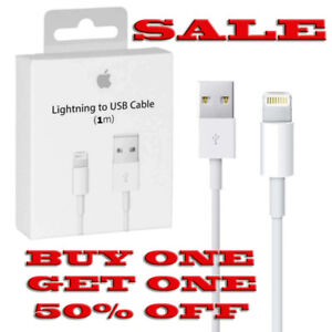 iphon6/iphone7/iphone SE/apple/Lightning Cables/Back to School