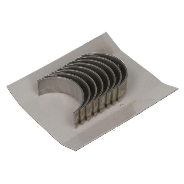 Pleuellager GLYCO 71-4158/4 STD